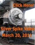 Silver%20Spike%20image